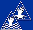 Marsars Water Rescue Logo